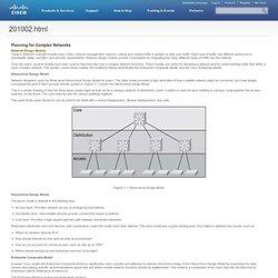 201002.html - Cisco Systems