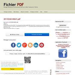 20110226140641 (20110226140641.pdf) - Fichier PDF