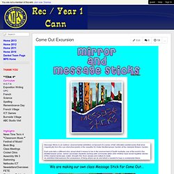 2011cann.marryatvilleps.wikispaces