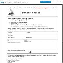 2016-08 BON DE COMMANDE 250 maternelle.pdf