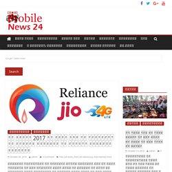 अब मार्च 2017 तक फ्री कॉल और इन्टरनेट की सुविधा free call reliance jio