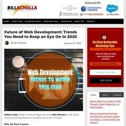 Professional Web Designers - Pagetraffic.com