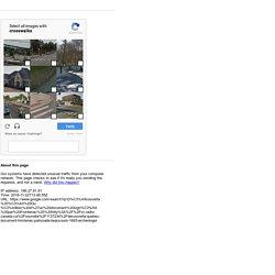D couverte Qu bec d'un document sign par Frontenac  - Recherche Google
