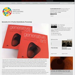 %20Generative%20Art:%20A%20Practical%20Guide:%20[Books,%20Processing]%20by%20@zenbullets%