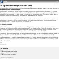 uten - News von jetzt! In WebApp Format!