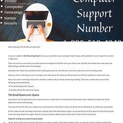 247computerexperts.com
