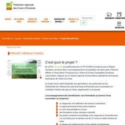 google.com/url?sa=t&rct=j&q=&esrc=s&source=web&cd=1&cad=rja&uact=8&ved=2ahUKEwj7nM_L0cnmAhUE3qQKHefiA48QFjAAegQIBBAB&url=http%3A%2F%2Fcivam-occitanie.fr%2FProjet-Herault-Haies-92%3Fretour%3D-Planter-des-Haies-%26ancre%3Dart_92&usg=AOvVaw28bF1D2dXCGGMOdlfa