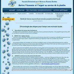 303-meo-monnaie-compl-FR