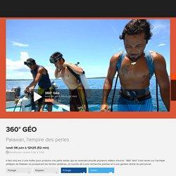 360° Géo