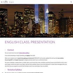 3e - iEnglish