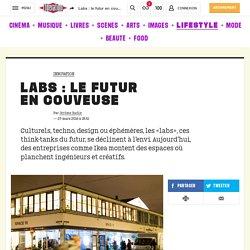 labs_future
