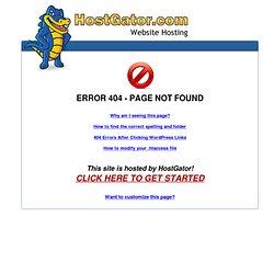 Free Online Logo Maker, Generator Tool