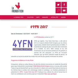 4YFN 2017