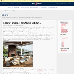 5-deck-design-trends-for-2016