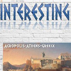 Petrakis Antonios: ΦΟΒΕΡΟ! Στο πιο πλούσιο Ελληνικό χωριό δεν υπάρχει κρίση ούτε ανεργία. Οι 500 κάτοικοί του ζουν σαν … Κροίσοι!