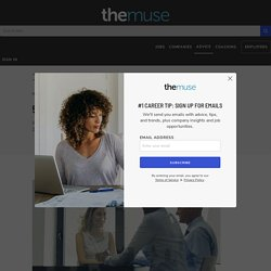 51 Interview Questions To Ask In An Interview