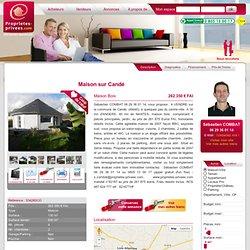 Propriétés-Privées : l'immobilier par internet