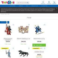 """Leksaker från TOYS""""R""""US"""