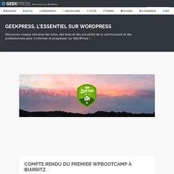 7 Conseils pour sécuriser Wordpress