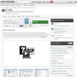 Download 7-Zip