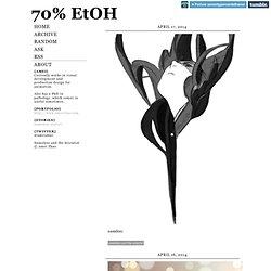 70% EtOH