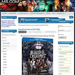 Blu-ray 720p Megaupload
