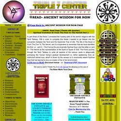 777WFN6_2SpiritE