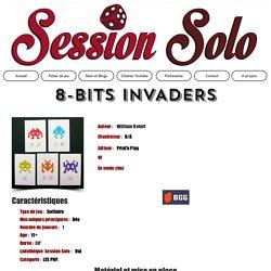 sessionsolo