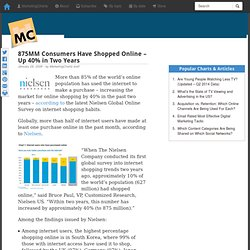 nielsen-global-ecommerce-most-popular-online-purchases-copy.jpg