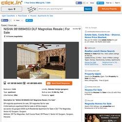 For Sale - 4 Bedroom / BHK Apartment For Sale In Mahakal Vanijya Ujjain - Click.in