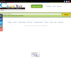 For Sale - Delhi - Delhi ID693678 - Classtize