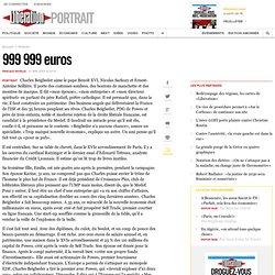 999 999 euros