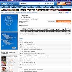 A Compilation at Juno Records