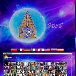 """.: A """"Profecia Zumbi"""" de Nostradamus"""