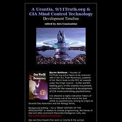 A Urantia