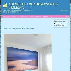 A VENDRE - www.limmona.es