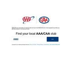 AAA Missouri - home
