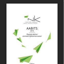 Aabits 2016.pdf
