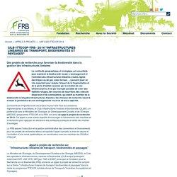AAP CILB-ITTECOP 2014