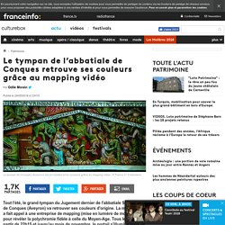 m.culturebox.francetvinfo