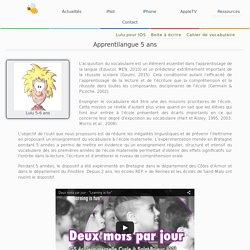 ABC-Applications