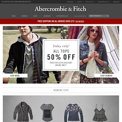 Fitch - Site officiel d'achat