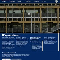 The only way to end the class divide: the case for abolishing private schools
