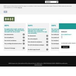 C | BASE