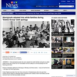 aboriginals-adopted-into-white-families-during-sixties-scoop-seek-apology-1