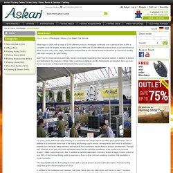 About Askari