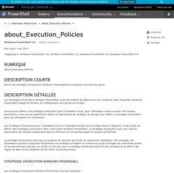 about_Execution_Policies