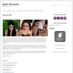 Beth Michelle