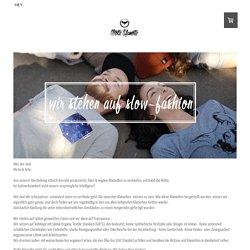 ABOUT - Motte-Klamotte Webshop