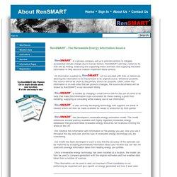 About RenSMART